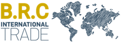 BRC_International_Trade_LOGO