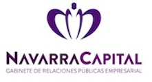 navarracapital-01[1]