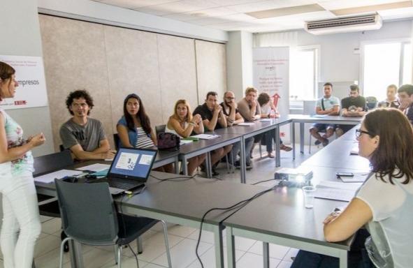 Gestionar bien los conflictos laborales  camino al éxito empresarial   Navarra Capital