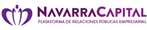 navarracapital-logo