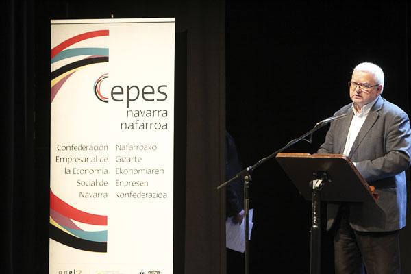 Dia de la economia social de Navarra53