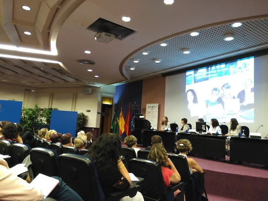 careemploycongreso4