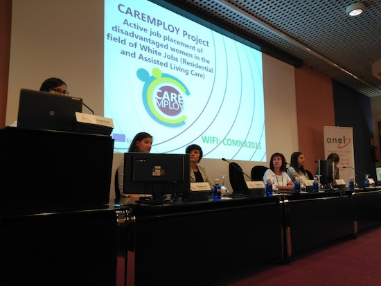 caremploycongreso1