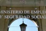 ministerio-de-trabajos-y-seguridad-social1