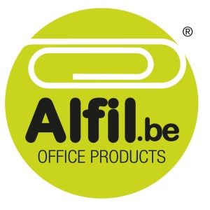 Logo-Alfil-be