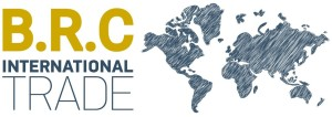 BRC_International_Trade_LOGO (002)