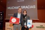 Premio Vodafone Digital