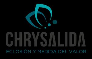 CHRYSALIDA - logo recortado (002)