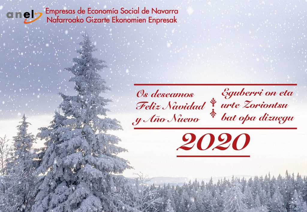 Felicitacion-ANEL-2020 2[1]