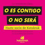 Socix_Insta_cas