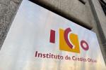 Placa-ICO-Instituto-Credito-Oficial_1348075240_14924117_1020x574