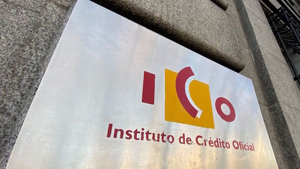 Placa-ICO-Instituto-Credito-Oficial_1348075240_14924117_1020x574