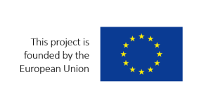 EUflag-text_use-this