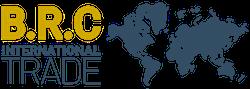 BRC_International_Trade_LOGO
