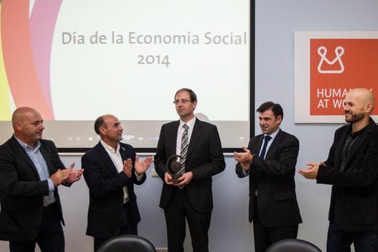 dia-de-economia-social-01