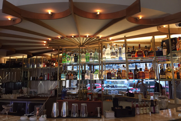domotica-zurbano-restaurante-3