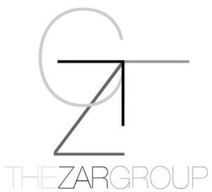 thezargroup