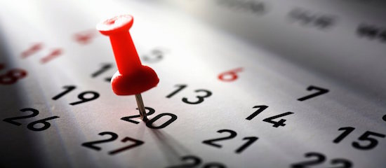 calendario-laboral-2015-aprobado-tuescapada-eu