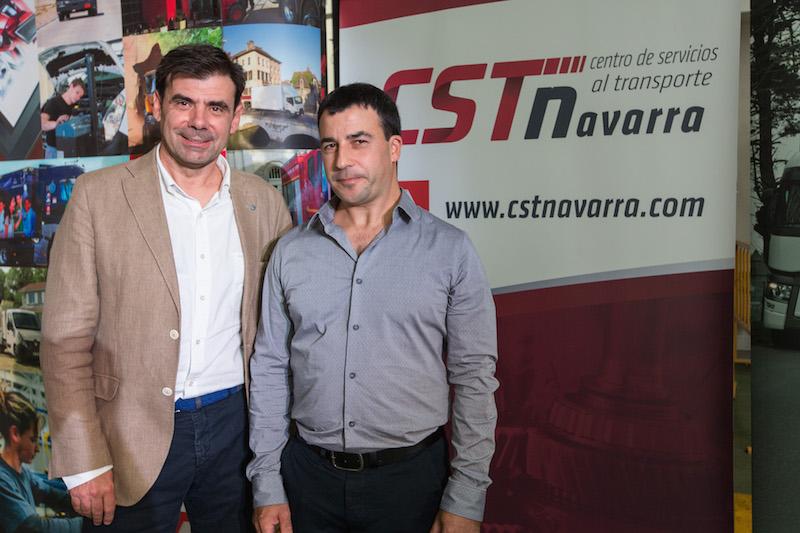 cst-navarra-inauguracion2018-89