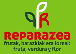 Logo reparazea verde (002)