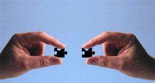 cooperativas-de-autonomos